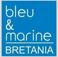 blue_marine